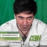 دانلود آهنگ جدید مجید یحیایی با نام رویای عجیب