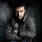 دانلود آلبوم جدید محسن چاوشی با نام منو از یاد ببر