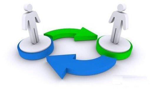 افزایش رتبه سایت,بالا بردن رتبه سایت