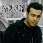 کد آهنگ انتقام محسن چاوشی برای وبلاگ