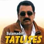 ibrahim tatlises,dawnload music ibrahim tatlises,dawnload new sing ibrahim tatlises