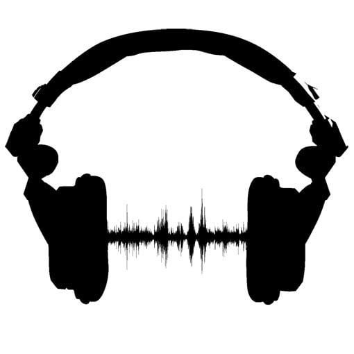 درخواست آهنگ ایرانی,درخواست آهنگ قدیمی