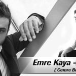 emre kaya,dawnload music emre kaya,dawnload song emre kaya