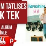 ebrahim tatlises,dawnload song ebrahim tatlises,dawnload music ebrahim tatlises