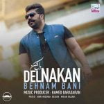 Dawnload Music Del Nakan From Afshin Azari,Dawnload New Music Behnam BaniCalled Del Nakan