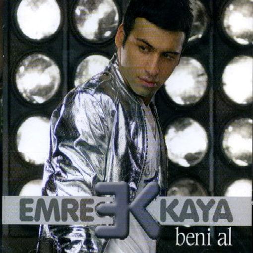 Dawnload Song Emre-Kaya,Dawnload Album Beni Al From Emre-Kaya,Dawnload New Album Emre Kaya Called Beni Al