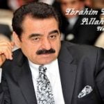 dawnload album allah allah from ibrahim tatlises,dawnload new album ibrahim tatlises called allah allah