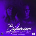 Dawnload Music Bighararam From Meysam Ebrahimi,Dawnload New Music Meysam Ebrahimi Called Bighararam