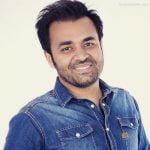 آشنایی با میثم ابراهیمی خواننده پاپ و معروف کشور