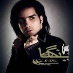 دانلود آهنگ جدید محسن یگانه با نام عبور با بهترین کیفیت