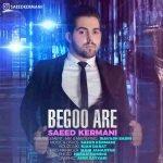 Dawnload Music Begoo Are From Saeed Kermani,Dawnload New Music Saeed Kermani Called Begoo Are