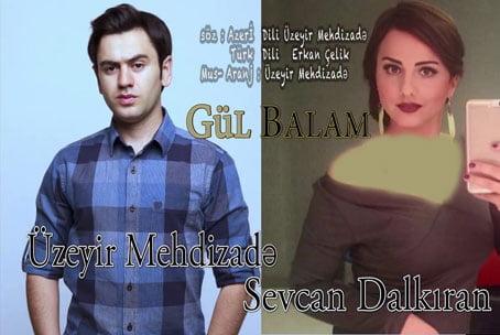 Dawnload Song Uzeyir Mehdizade,Dawnload Music Gul Balam From Uzeyir Mehdizade,Dawnload New Music Uzeyir Mehdizade Called Gul Balam