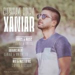 Dawnload Song Xaniar Khosravi,Dawnload Music Cheshmaye Royayi From Xaniar Khosravi,Dawnload New Music Xaniar Khosravi Called Cheshmaye Royayi