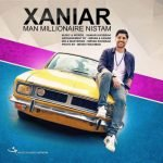 Dawnload Music Man Millionaire Nistam From Xaniar Khosravi,Dawnload New Music Xaniar Khosravi Called Man Millionaire Nistam