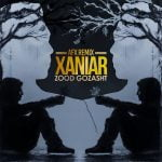 Dawnload Music Zood Gozasht From Xaniar Khosravi,Dawnload New Music Xaniar Khosravi Called Zood Gozasht