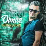 Dawnload Music Olmaz From Hosein Jafari,Dawnload New Music Hosein Jafari Called Olmaz