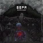 Dawnload Album Sefr From Mehrad Hidden,Dawnload New Album Mehrad Hidden Called Sefr