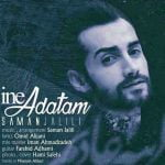 Dawnload Song Saman Jalili,Saman Jalili,Dawnload Music Ine Adatam From Saman Jalili,Dawnload New Music Saman Jalili Called Ine Adatam