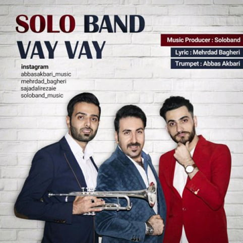 Solo Band,Dawnload Music Vay Vay From Solo Band,Dawnload New Music Solo Band Called Vay Vay