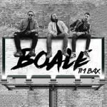 Dawnload Music Boale From TM Bax,Dawnload New Music TM Bax Called Boale