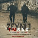 Tm Bax,Dawnload Music Zeynu From Tm Bax,Dawnload New Music Tm Bax Called Zeynu