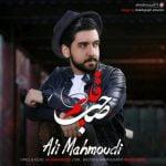 دانلود آهنگ جدید و زیبای علی محمودی با نام صاحب قلبم