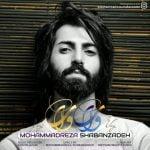 دانلود آهنگ جدید محمدرضا شعبان زاده با نام وای وای