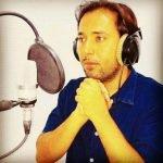 دانلود آهنگ جدید علی فرخی با نام کوچه