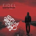 دانلود آهنگ جدید Fidel با نام هدف پرتلاش
