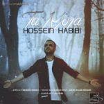 دانلود آهنگ جدید حسین حبیبی با نام تا کجا