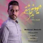 دانلود آهنگ جدید محمود ماهرخ با نام دیوونه بد عاشقمی