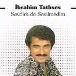دانلود آلبوم ابراهیم تاتلس با نام سودیمده سویلمدیم