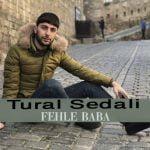 دانلود آهنگ جدید تورال صدالی با نام فهله بابا