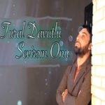 دانلود آهنگ جدید تورال داووتلو با نام سویرم اونو