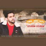 دانلود آهنگ جدید تورال حسین اوف با نام گدرم گدرم