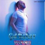 دانلود آهنگ جدید یاسر محمودی با نام گل بهار