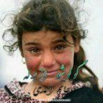 دانلود آهنگ جدید حاتم احمدی با نام گولوش ازبرله
