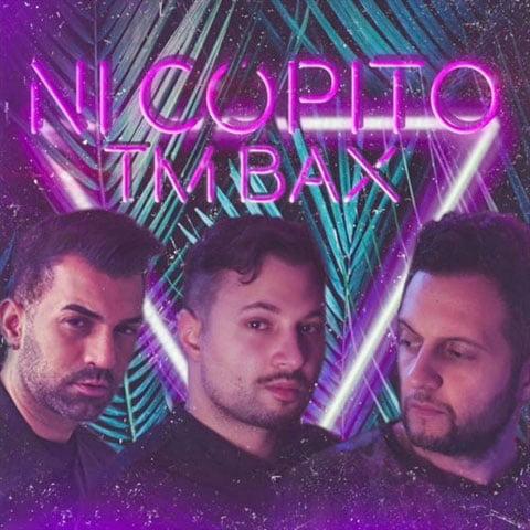 دانلود آهنگ جدید تی ام بکس با نام نی کپیتو