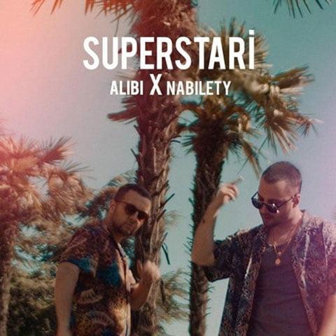 دانلود آهنگ جدید تی ام بکس با نام سوپر استاری