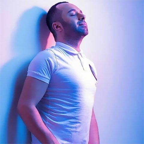 دانلود آهنگ جدید یاسر محمودی با نام هوایی شده بود