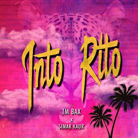 دانلود آهنگ جدید تی ام بکس با نام اینتو ریتو