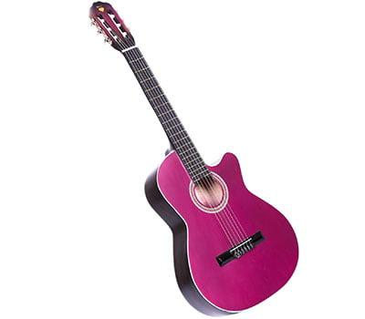 گیتار کلاسیک , الکتریک و آکوستیک