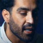 دانلود آهنگ جدید احمد سلو با نام زوم