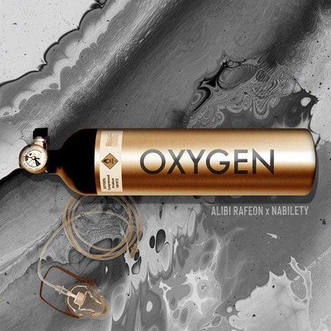 دانلود آهنگ جدید تی ام بکس با نام اکسیژن