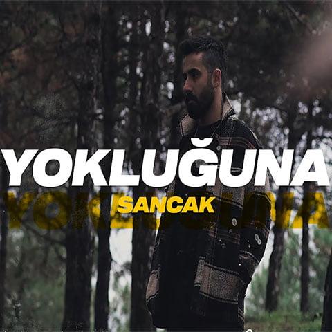 دانلود آهنگ جدید سانجاک با نام یوکلوقونا
