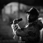 دانلود آهنگ جدید مسعود صادقلو با نام نقطه ضعف