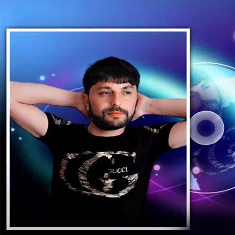 دانلود آهنگ جدید تورال صدالی با نام درمان آتیرام