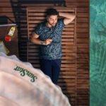 دانلود آلبوم جدید زانیار خسروی با نام آکوستیک