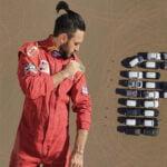 دانلود آهنگ جدید محمود اچ پی آر با نام پلیر